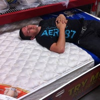 Photo taken at Sam's Club by Alex L. on 3/30/2012