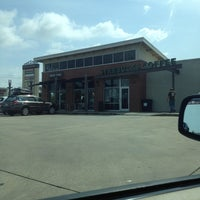 Photo taken at Starbucks by Natalie S. on 6/11/2012