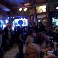 Photo taken at The Brown Derby by Eden D. on 4/8/2012