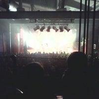 Photo taken at Sapņu Fabrika by Ilze B. on 3/16/2012