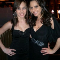 Photo taken at Union Restaurant & Lounge by Shana R. on 1/14/2012