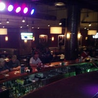 Photo taken at Bar Louie by Kenneth N. on 6/8/2012