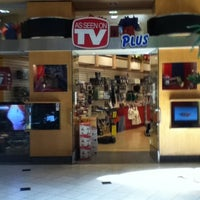 Photo taken at As Seen on TV Store by Joshua M. on 3/2/2011