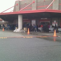 Photo taken at Costco Wholesale by Paul D. on 1/21/2012