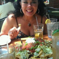 Photo taken at Paradise Grille by Chris P. on 5/28/2011