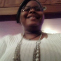 Photo taken at Greenforest Community Baptist Church by Dorothea H. on 1/29/2012