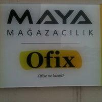 8/27/2012 tarihinde Atalay Ç.ziyaretçi tarafından ofix.com'de çekilen fotoğraf