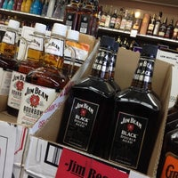 Photo taken at GCP Discount Liquors & Wines by Amanda B. on 6/3/2012