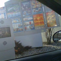 Photo taken at Dairy Queen by Brad C. on 3/11/2012