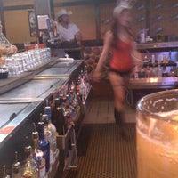 4/25/2011에 Glen S.님이 Twin Peaks Restaurants에서 찍은 사진