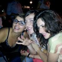 Photo taken at Baracca di Codivilla by Ivano S. on 7/3/2012