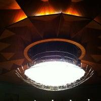 Foto tomada en Teatro de la Maestranza por Jorge H. el 1/14/2012
