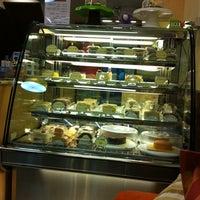 Photo taken at ร้าน Natty Cake by โอ ฮา อ. on 7/24/2011