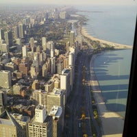 The Signature Room at the 95th - Streeterville - 152 tips from ...