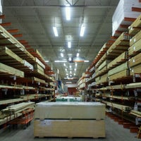 Photo taken at The Home Depot by clay y. on 9/15/2011