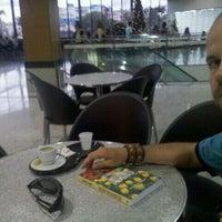 Photo taken at Coffee & Cia by Presidente M. on 11/13/2011