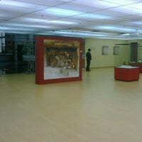 Photo taken at National Museum by Patty M. on 9/9/2012