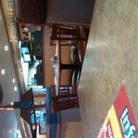 Photo taken at Pizza Hut by Jonathan L. on 3/28/2011