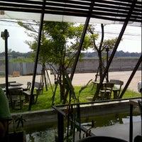 Photo taken at Coffee Tea Time by Naji N. on 10/18/2011