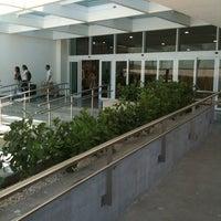 2/22/2011 tarihinde Gabriel C.ziyaretçi tarafından Partage Shopping São Gonçalo'de çekilen fotoğraf