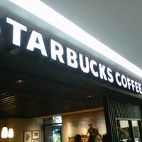 Photo taken at Starbucks by Eber M. on 8/30/2012