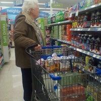 Photo taken at Walgreens by Natalia O. on 2/16/2012