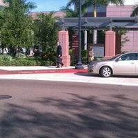 Photo taken at Lee County Justice Center by Wileena G. on 10/20/2011