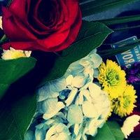 Photo taken at Trader Joe's by TJ H. on 2/14/2012