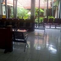 Photo taken at PENGADILAN ARJUNO by DewikDew on 12/16/2011