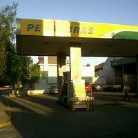 10/3/2011에 Mario M.님이 Petrobras에서 찍은 사진
