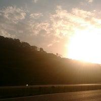 Photo taken at Serra do Mar by Mit D. on 7/28/2012