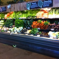 Photo taken at Whole Foods Market by Stacy K. on 4/15/2012