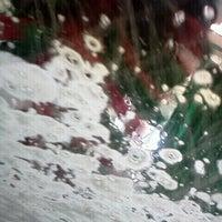 Снимок сделан в Coronado Shell пользователем Bridget M. 7/8/2012