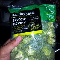 Photo taken at Walmart Supercenter by John G. on 6/13/2012