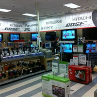 Photo taken at Sears by LT B. on 5/9/2012