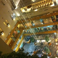 ... Photo taken at Tokyo Dome Hotel Sapporo by KAEW R. on 7/24/ ...