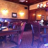 Photo taken at McGlynn's Pub by Alma M. on 3/1/2012