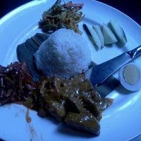 Photo taken at Penang by Corey T. on 6/27/2012