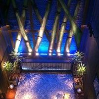 Foto tomada en Hotel Lennox por Bárbara M. el 7/15/2012