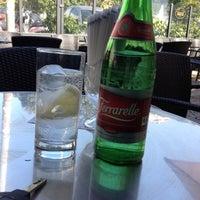 Foto scattata a Palombini da Simone il 6/19/2012