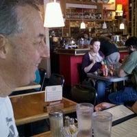 Photo taken at The Jones Eastside by Bob W. on 3/3/2012