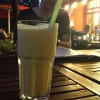 Das Foto wurde bei Chai Yo von Chris &Sylwia am 7/7/2012 aufgenommen