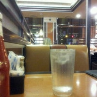 Photo taken at City Diner by Josh M. on 7/7/2012