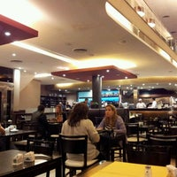 Foto tomada en Plaza del Carmen por Gabriel S. el 11/6/2011
