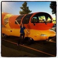 Photo taken at Walmart Supercenter by Mitch M. on 6/22/2012