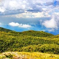 Foto diambil di Pico do Itapeva oleh Leonardo O. pada 4/6/2012