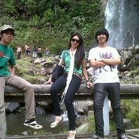 Photo taken at Pondok Cabe by Charlio A. on 9/2/2011