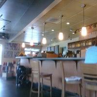 Photo taken at Starbucks by @LorenzoAgustin ☆ on 11/14/2011