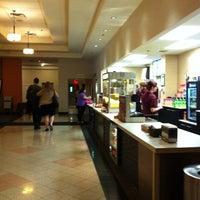 Photo taken at Magic Lantern: Carlton Cinema by Katerina💠 on 5/16/2012