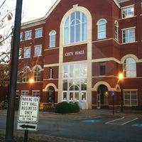 Photo taken at Cumming, GA by John J. on 11/8/2011